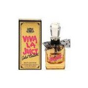 Perfume Viva La Juicy Gold Couture Edp 50ml