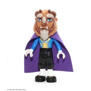 LEGO Disney Princess: Beauty & the Beast MiniFigure - Beast / Prince (41067)
