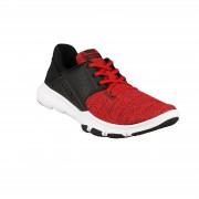 Pantofi sport barbati Nike Flex Control TR3 AJ5911-600