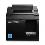Термичен принтер STAR TSP143IIIU, USB, черен
