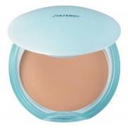 Shiseido Pureness Matifying Compact Oil-Free Foundation SPF 15 - 11 gr - 50 Deep Ivory
