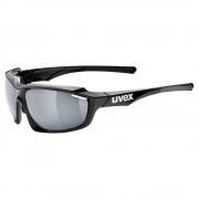 Uvex Goggles uvex sportstyle 710