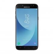 Samsung Galaxy J530F DS (2017) - Crna