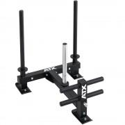 ATX® Big Prowler Sled - Gewichtsschlitten