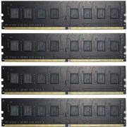 Memorie ram g.skill Valoarea, DDR4, 32 GB, 2400MHz, CL15 (F4-2400C15Q-32GNT)