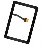 TouchScreen Samsung Galaxy Tab 2 10,1 P5110 Negru