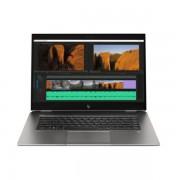 HP ZBook Studio G5 i7-8750H 16G 512 P2000 W10 6TP49EA
