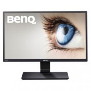 "Монитор BenQ GW2270HM (9H.LEXLA.TBE), 21.5"" (54.61 cm), AMVA+, Full HD, 5ms, 20 000 000:1‎, 250 cd/m2‎, HDMI, DVI, VGA"