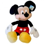 Plišana igračka Disney Miki Maus 66 cm