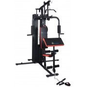 Aparat multifunctional FitTronic HG400