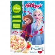 Cereale Disney Kellogg Frozen II 350g