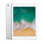 iPad Wi-Fi + Cellular 32GB - Silver