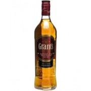Grant's 0.7l 40%