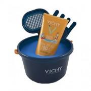 Vichy Ideal Soleil Gentle Milk For Children SPF 50