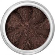 Lily Lolo Sombra de ojos mineral Black Sand