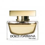 Dolce&Gabbana The One For Women Eau De Parfum Spray 50 ml