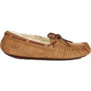 UGG Dakota Dames Pantoffels - Chestnut - Maat 38