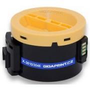 Toner Orink Phaser 106R02182, 3010/3040/3045b/3045ni 2200str.