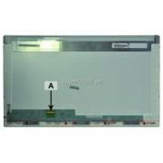 PSA Laptop Skärm 17.3 tum 1600x900 WXGA+ HD+ LED Glossy (N173FGE-E23)