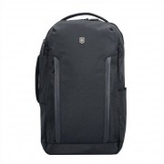 Victorinox Altmont 3.0 Professional Deluxe Travel Sac à dos 46cm compartiment Laptop