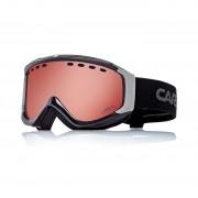 Carrera Zenith US Ochelari Ski cu lentila Zeiss