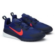 Nike CK RACER 2 Running Shoes For Men(Blue)