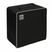 Ampeg Cover Pf-115-210