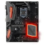ASRock Fatal1ty B360 Gaming K4 LGA 1151 (Presa H4) Intel® B360 ATX