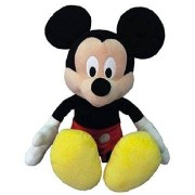 Dino Walt Disney Mickey Mouse