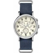 Ceas Barbatesc Timex Weekender TW2P62100