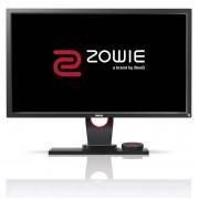 BenQ ZOWIE XL2430 24 Widescreen TN LED Grey Multimedia Monitor