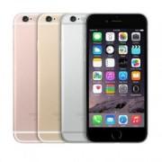 """Apple iPhone 6s Plus 5.5"""" fabriksservad -telefon - Grå, 64GB"""