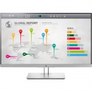 "HP EliteDisplay E273Q 27"" LED IPS QuadHD"