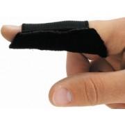 Aparatoare pentru deget