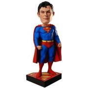 Neca Head Knocker - Classic Superman