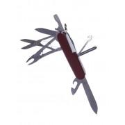 Victorinox Мультитул Victorinox Deluxe Tinker Red 1.4723