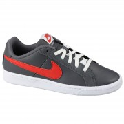 Pantofi sport copii Nike Court Royale 833535-006