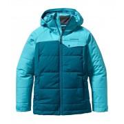 Patagonia W's Rubicon Jacket ultramarine M