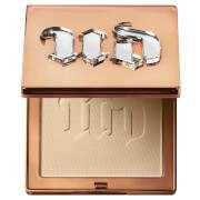 Urban Decay Stay Naked Pressed Powder 144ml (Various Shades) - 40CP