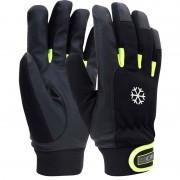 Arbetshandske Soft touch Flash Vinter M-TEX (storlek. 10 - XL)