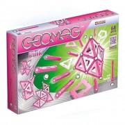 Geomag Pink 68 darabos