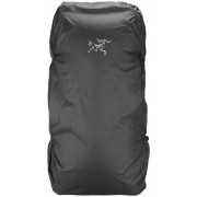 Arc'teryx Pack Shelter L zwart 2018 Rugzak toebehoren