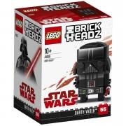 Lego Brickheadz Star Wars: Darth Vader (41619)