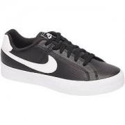 Nike Court Royal