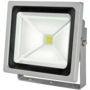 Proiector cu LED Brennenstuhl L CN 150 V2 IP65 1171250521