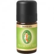 Primavera Health & Wellness Aceites esenciales Jasmin 4% 5 ml