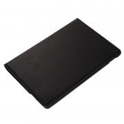 "cool Capa Giratória Polipele Preta para iPad Pro 11"""