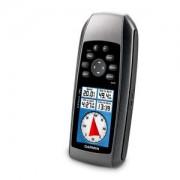 GPS uređaj Garmin GPSMAP 78S (USB, visinomjer, 3-osni kompas, DEM karta, HR izbornik,pluta), 010-00864-01