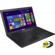 Asus laptop 90nb0bbj-m00320 k550vx-dm028d