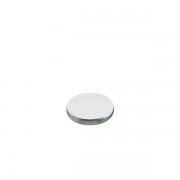 371 ezüst-oxid gombelem Camelion